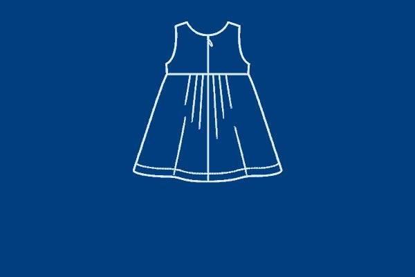ca9643d8b Fashion - Children