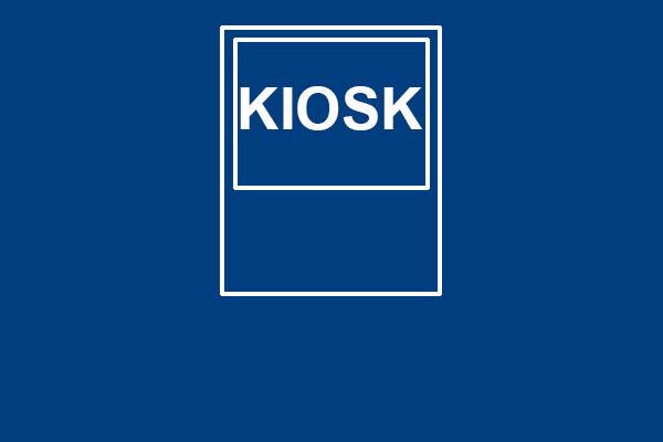 4bf6118cf Specialty Kiosk